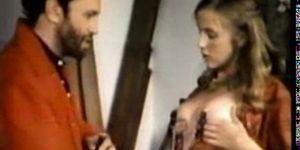 Sanna englund porno