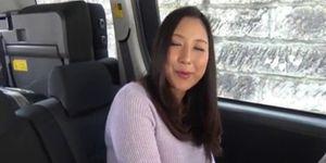 Boin Yuri Honma-by PACKMANS Porn Videos