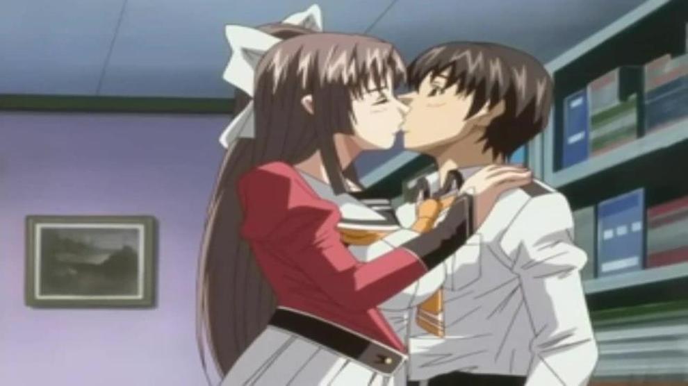 Hentai uncensored yuri Tag: Yuri