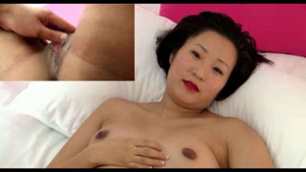 Porn asian pregnant Your free