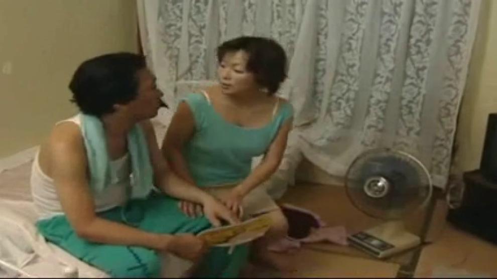 Porn japanese nostalgic Japanese Nostalgic