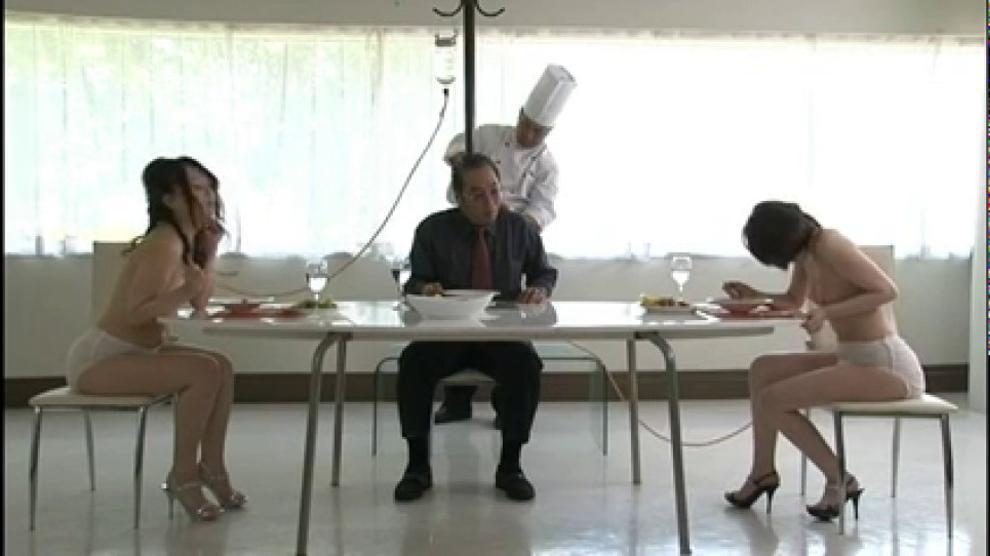 Bdsm japan Japanese torture