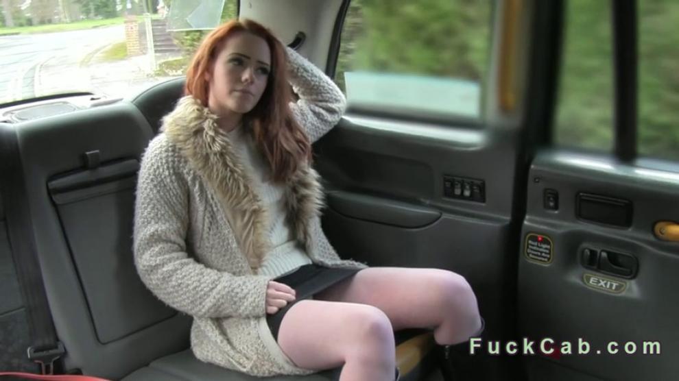 mature hairy pussy panties