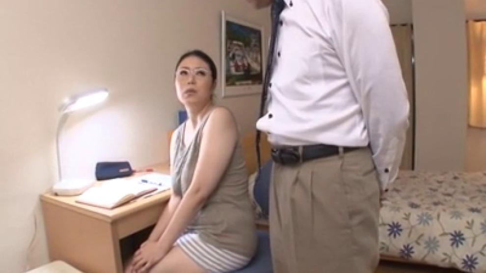 Home Teacher Porn