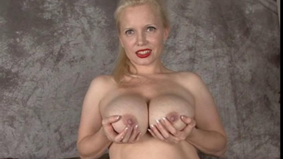 Anderson porn