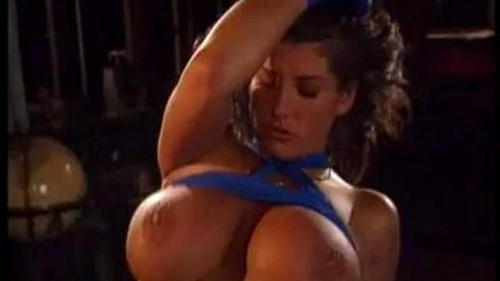 Body porn holly Holly Body