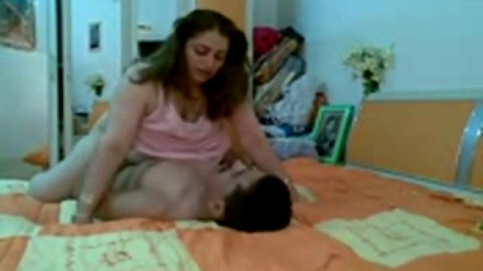 Kurdish Sex